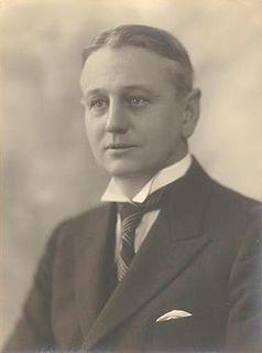 John Price (South Australian politician) Australian politician