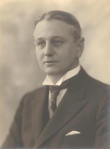 John Lloyd Price