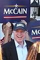 John McCain Mackinac Island.JPG