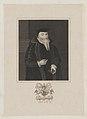 John Mordaunt, 2nd Baron Mordaunt.jpg