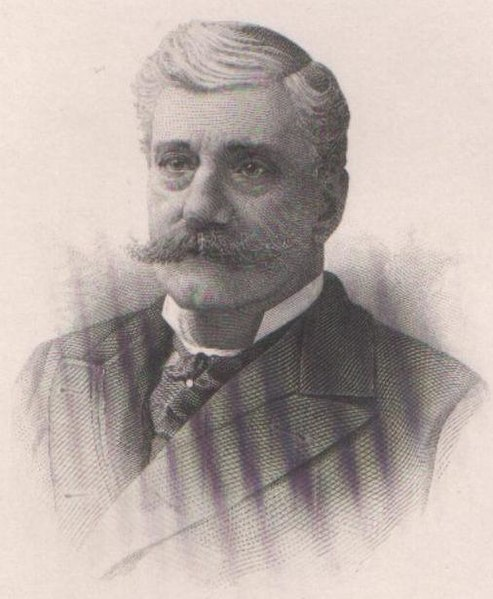File:John N. W. Rumple (Iowa Congressman).jpg