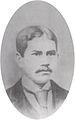 John Palmer Parker, III.jpg