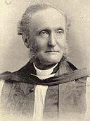John Travers Lewis.jpg