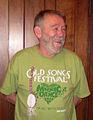 John roberts musician.jpg