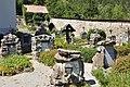 Johnsbach_Bergsteigerfriedhof.JPG