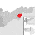 Johnsbach im Bezirk LI.png