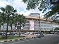 Johor Bahru City Council.JPG