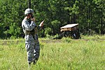 Joint Readiness Training Center rotation 13-09 (9732896530).jpg