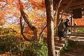 Jojakkoji Kyoto04s3s4440.jpg