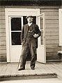 Jonas Albert Sandman - Portrait photograph of Hjalmar Munsterhjelm.jpg