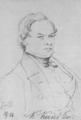 Jonas Nicolai Prahm - Knud Knudsen.png