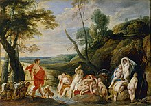 Jordaens Diana and Actaeon.jpg