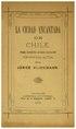 Jorge Klickmann - La ciudad encantada de Chile.pdf