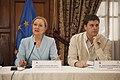 Jornada Juventud Unión Europea-Celac (16884570957).jpg
