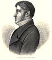 José Ignacio García Illueca.png