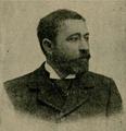 Jose de España y de Orteu.png