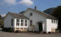 Josenfjord kapell.jpg