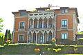 Joseph Cassese House Scranton PA.JPG