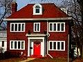 Joseph J. ^ Sarah Heilprin Residence - panoramio.jpg
