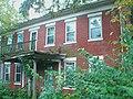 Joseph Schertz House in Metamora.jpg