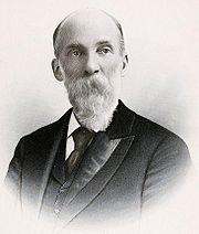 Joseph Wheeler later life