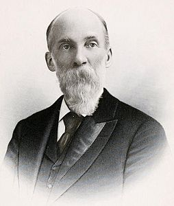 Joseph Wheeler later life.jpg