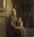 Josephus Laurentius Dyckmans - The Blind Beggar.jpg