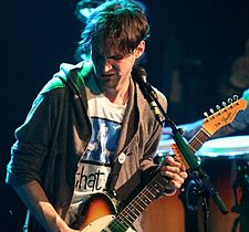Josh Klinghoffer-Roxy Theatre-Los Angeles-22-09-2011 - Copie (2).jpg