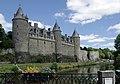 Josselin (Morbihan). (35850439882).jpg