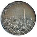 Journal de Rouen, médaille Av.jpg