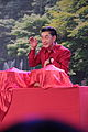 Journey to the West on Star Reunion 39.JPG
