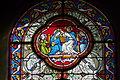 Jouy-en-Josas Saint-Martin Fenster 1 589.JPG