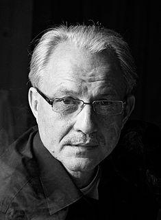slovak dramatic, politician and writer