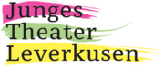 Jtl-logo4