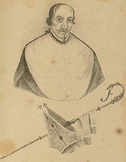 Juan Lopez de Zárate