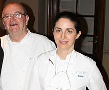 Juan Mari and Elena Arzak.jpg