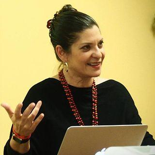 Juana María Rodríguez