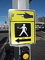 Juant across the crosswalk (3975965921).jpg