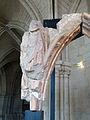 Jubé de la cathédrale de Bourges (10).jpg