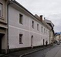 Judenburg Kaserngasse 8.jpg