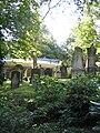 Juedischer Friedhof Hamburg Harburg 3.jpg