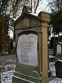 Juedischer Friedhof Mannheim 23 fcm.jpg