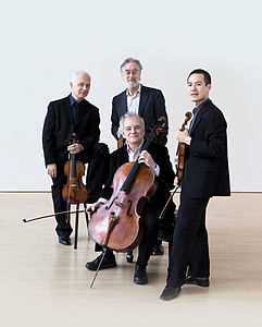 Juilliard String Quartet.jpg