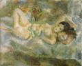 JulesPascin-1929-Eliane Couching.png