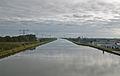 Julianakanal zwischen Echt und Ohé en Laak II.jpg