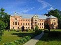 June 2013. Beautiful Latvia - panoramio (7).jpg