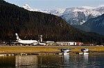 Juneau International Airport (8483341225).jpg