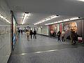 Jungfernstieg - Hamburg - U-Bahn (13307475613).jpg