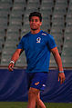 Junior Laloifi 2014 Brisbane.jpg