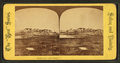 Juniper Point, White Island, from Robert N. Dennis collection of stereoscopic views.png